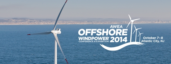 AWEA_Offshore_750x280