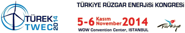 TURKISH WIND ENERGY CONGRESS3