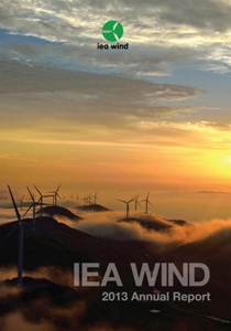 IEA-Wind-Cover-2013_082114_bis